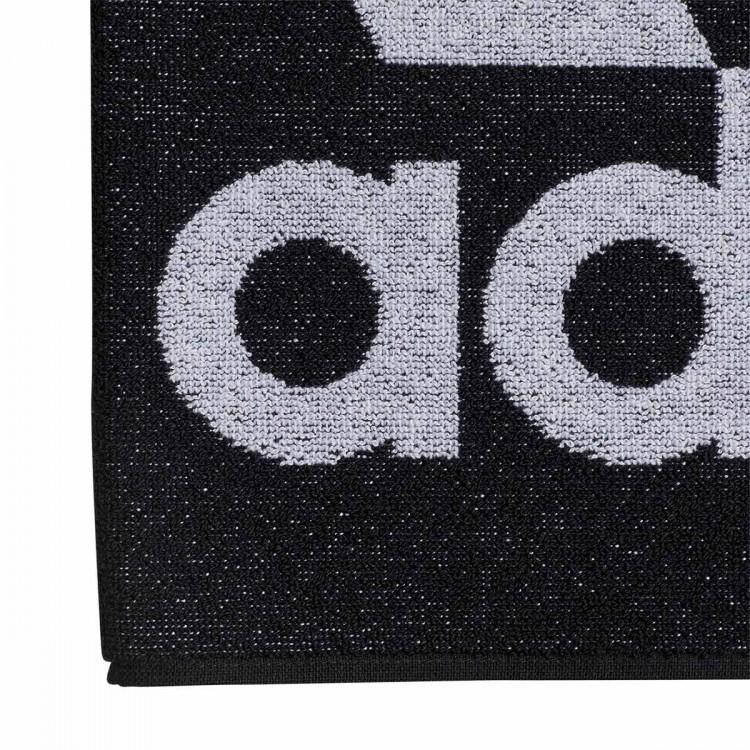 toalla-adidas-adidas-black-1.jpg