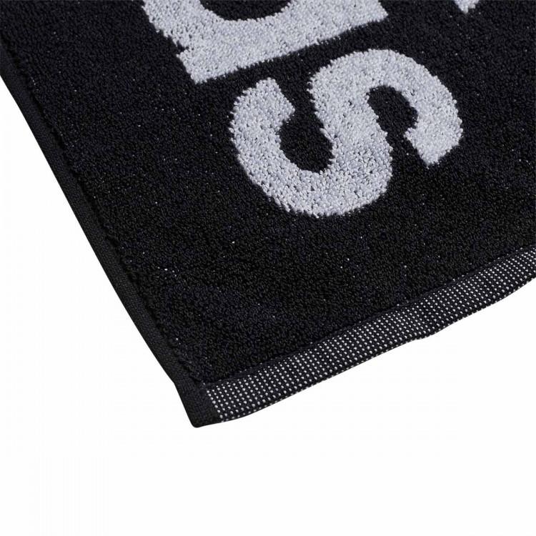 toalla-adidas-adidas-black-2.jpg