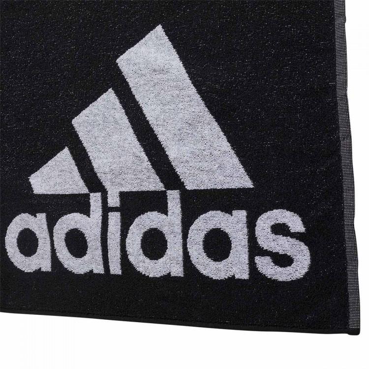 toalla-adidas-adidas-black-3.jpg