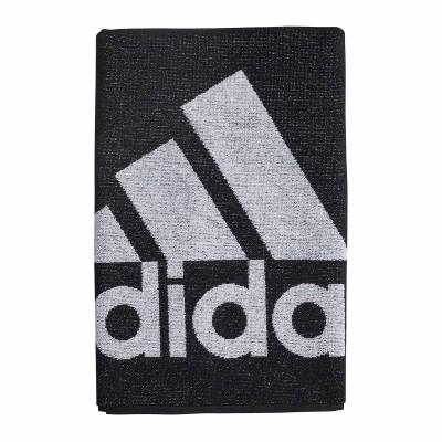 toalla-adidas-adidas-black-0.jpg