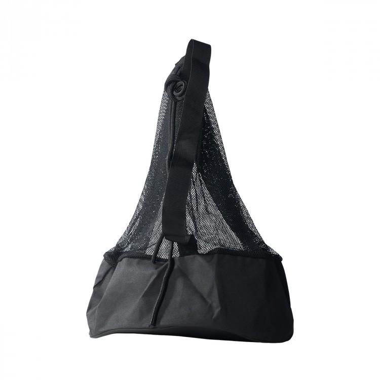 saco-adidas-ballnet-black-white-1.jpg