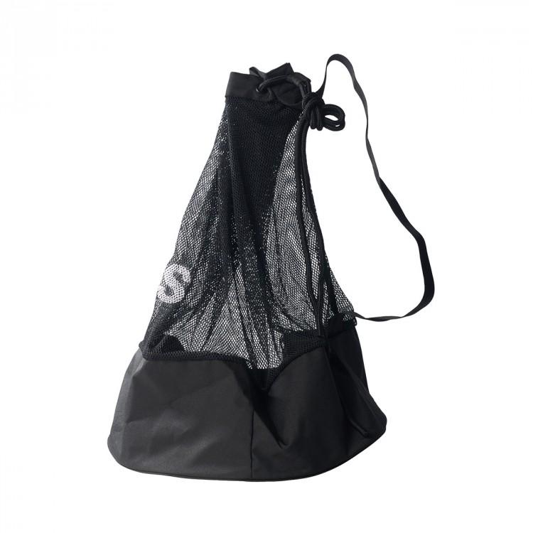 saco-adidas-ballnet-black-white-2.jpg