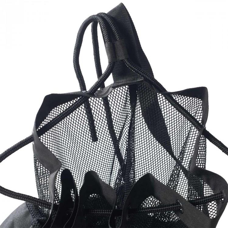 saco-adidas-ballnet-black-white-3.jpg