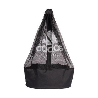 saco-adidas-ballnet-black-white-0.jpg