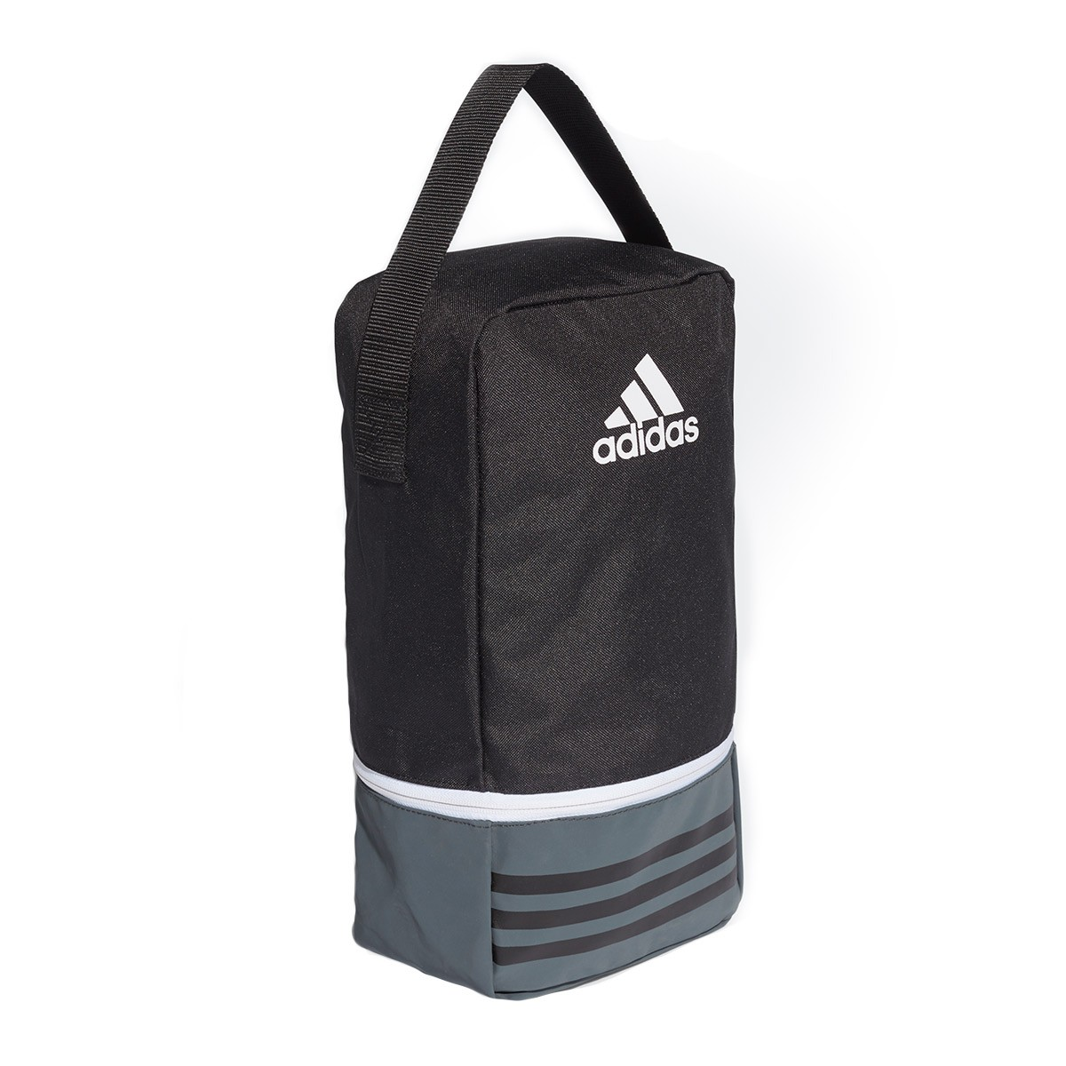 fa7a192989c01 Adidas De Boutique Sac Sb À Black Football Chaussure White Tiro oQrxBeECWd