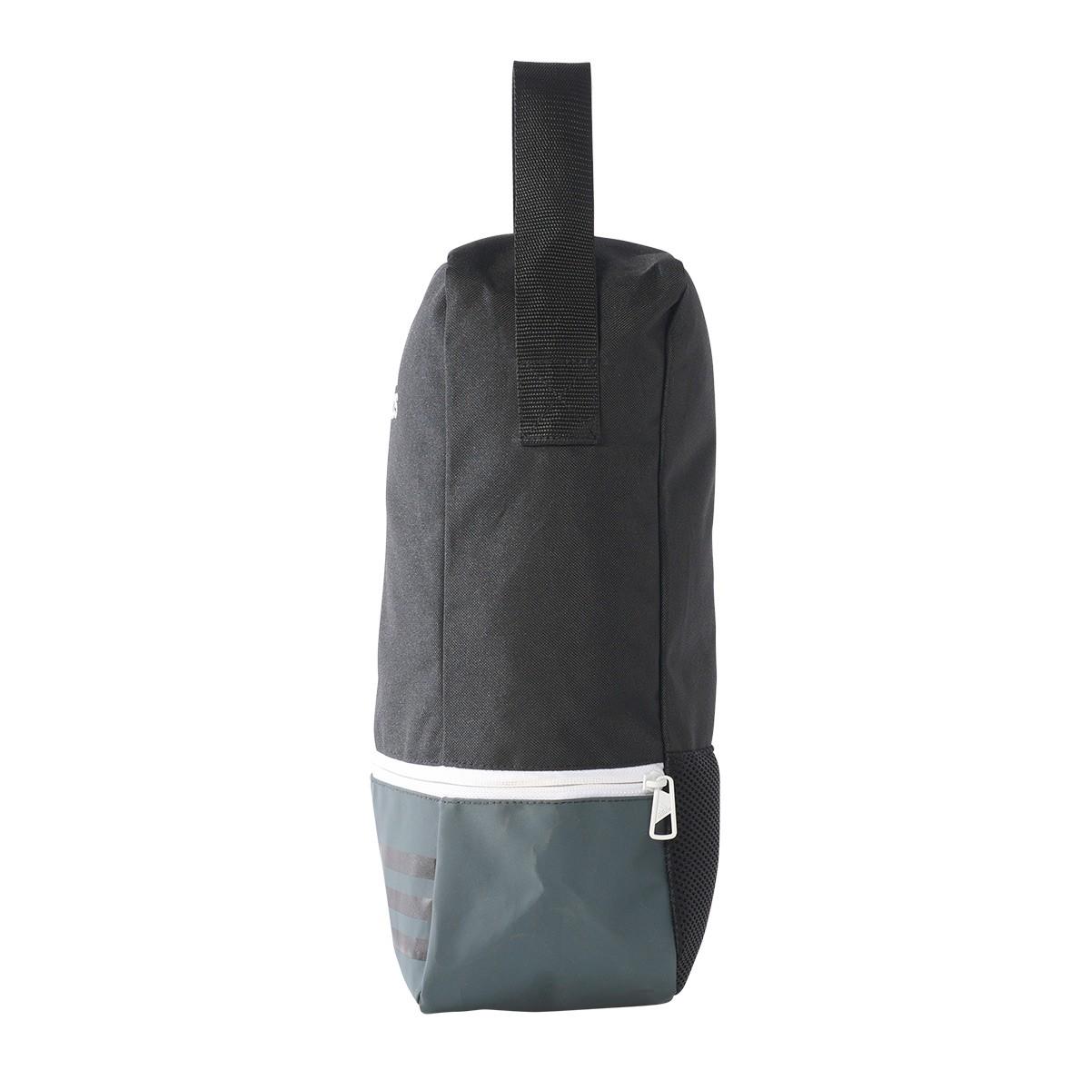 182e3fc359 Boot bag adidas Tiro SB Black-White - Football store Fútbol Emotion