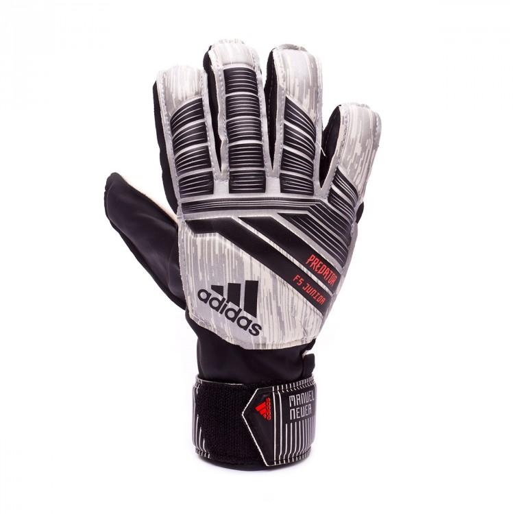 guante-adidas-predator-fingersave-manuel-neuer-nino-white-silver-metallic-black-solar-red-1.jpg