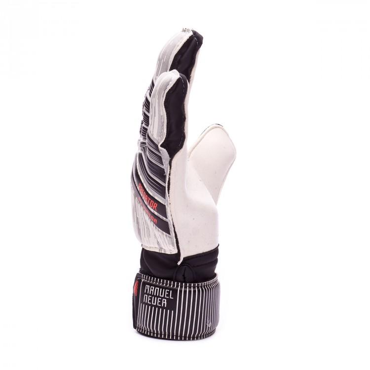 guante-adidas-predator-fingersave-manuel-neuer-nino-white-silver-metallic-black-solar-red-2.jpg