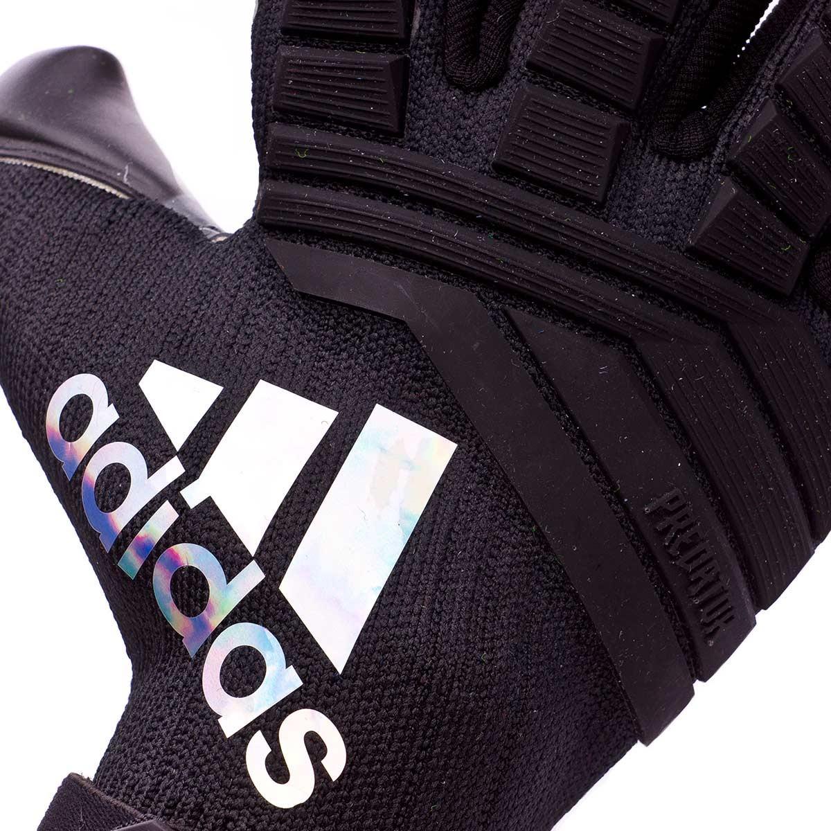 unique design best shoes performance sportswear Gant adidas Predator Pro