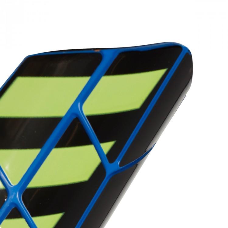 espinillera-adidas-x-pro-football-blue-black-solar-yellow-2.jpg