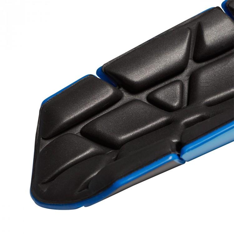 espinillera-adidas-x-pro-football-blue-black-solar-yellow-3.jpg