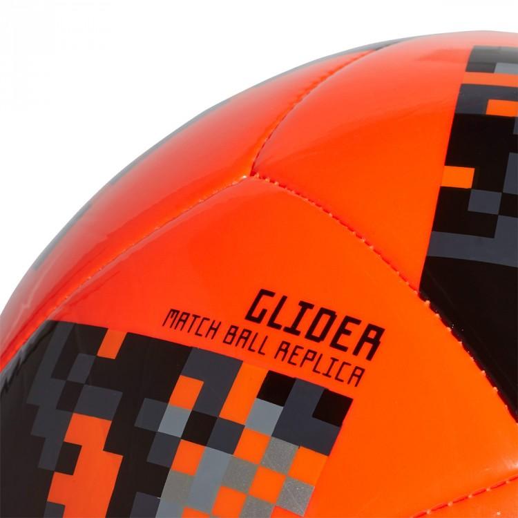 balon-adidas-world-cup-ko-glider-solar-red-black-2.jpg