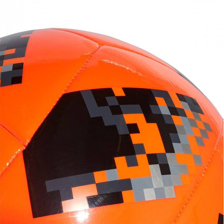 balon-adidas-world-cup-ko-glider-solar-red-black-3.jpg