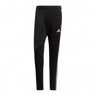 Pantalon  adidas Tango Training Black-White