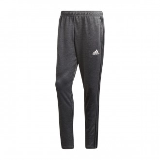 Pantalon  adidas Tango Training Dark grey heather