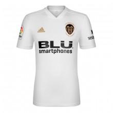 Maillot Extérieur Valencia CF en solde