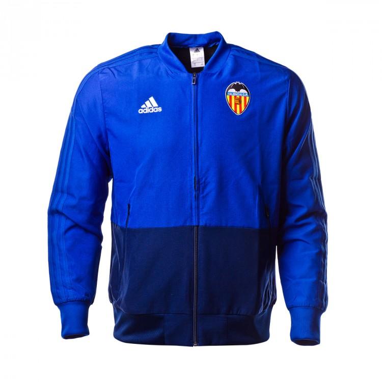 chaqueta-adidas-valencia-cf-prematch-2018-2019-bold-blue-dark-blue-white-1.jpg