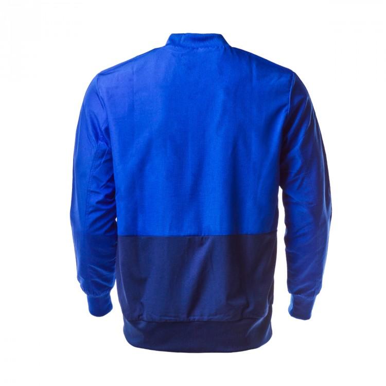 chaqueta-adidas-valencia-cf-prematch-2018-2019-bold-blue-dark-blue-white-2.jpg