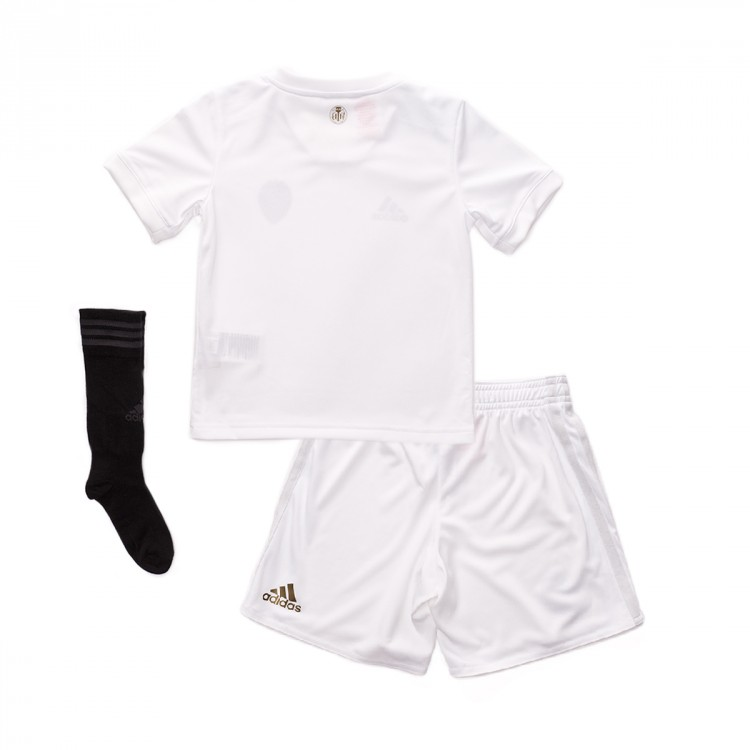 conjunto-adidas-valencia-cf-primera-equipacion-nino-2018-2019-white-crystal-white-1.jpg