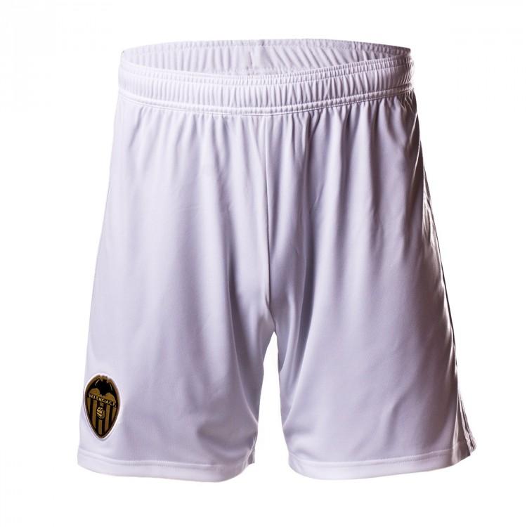 pantalon-corto-adidas-valencia-cf-primera-equipacion-2018-2019-white-crystal-white-1.jpg