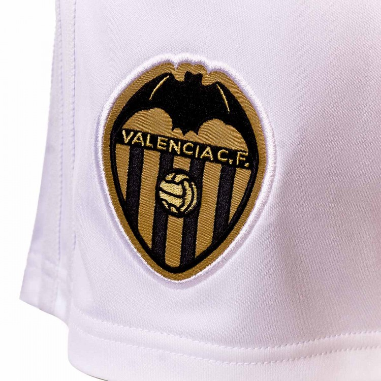 pantalon-corto-adidas-valencia-cf-primera-equipacion-2018-2019-white-crystal-white-2.jpg