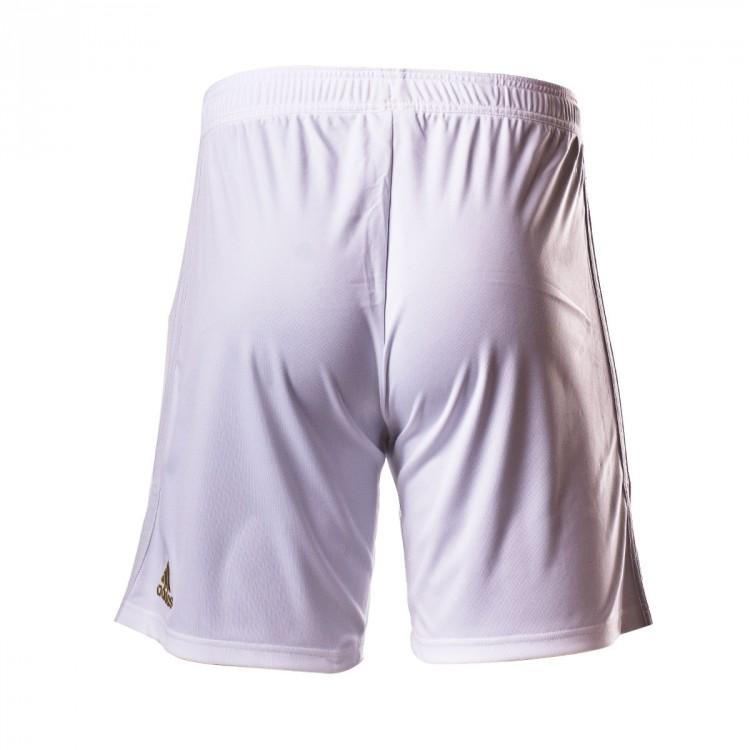 pantalon-corto-adidas-valencia-cf-primera-equipacion-2018-2019-white-crystal-white-3.jpg