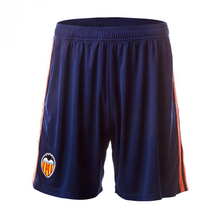 pantalon-corto-adidas-valencia-cf-segunda-equipacion-2018-2019-collegiate-navy-semi-solar-orange-1.jpg