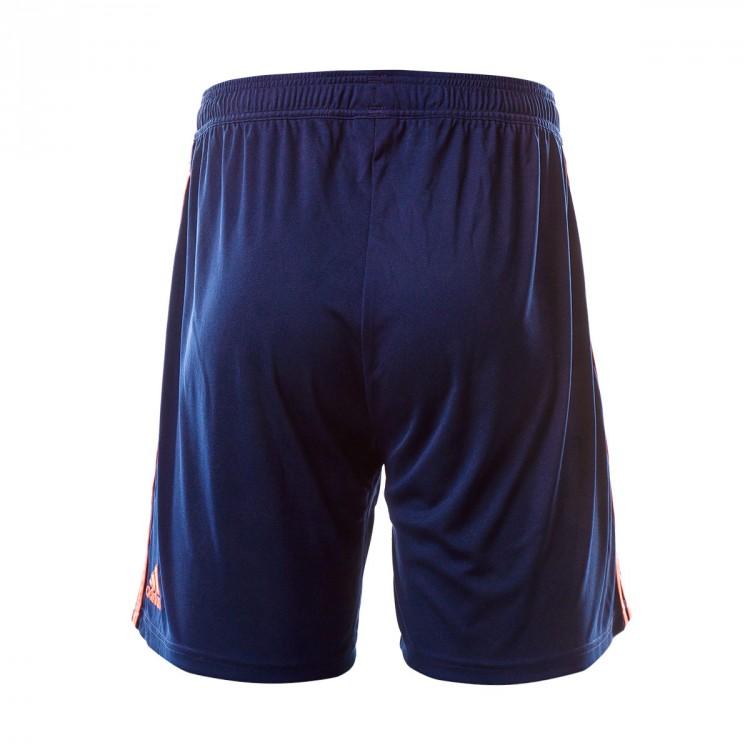 pantalon-corto-adidas-valencia-cf-segunda-equipacion-2018-2019-collegiate-navy-semi-solar-orange-3.jpg