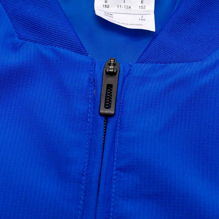chaqueta-adidas-valencia-cf-prematch-2018-2019-nino-bold-blue-dark-blue-white-2.jpg