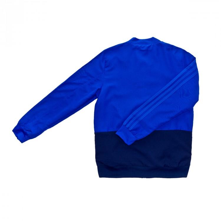 chaqueta-adidas-valencia-cf-prematch-2018-2019-nino-bold-blue-dark-blue-white-4.jpg