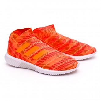 Trainers  adidas Nemeziz Tango 18.1 TR Zest-Black