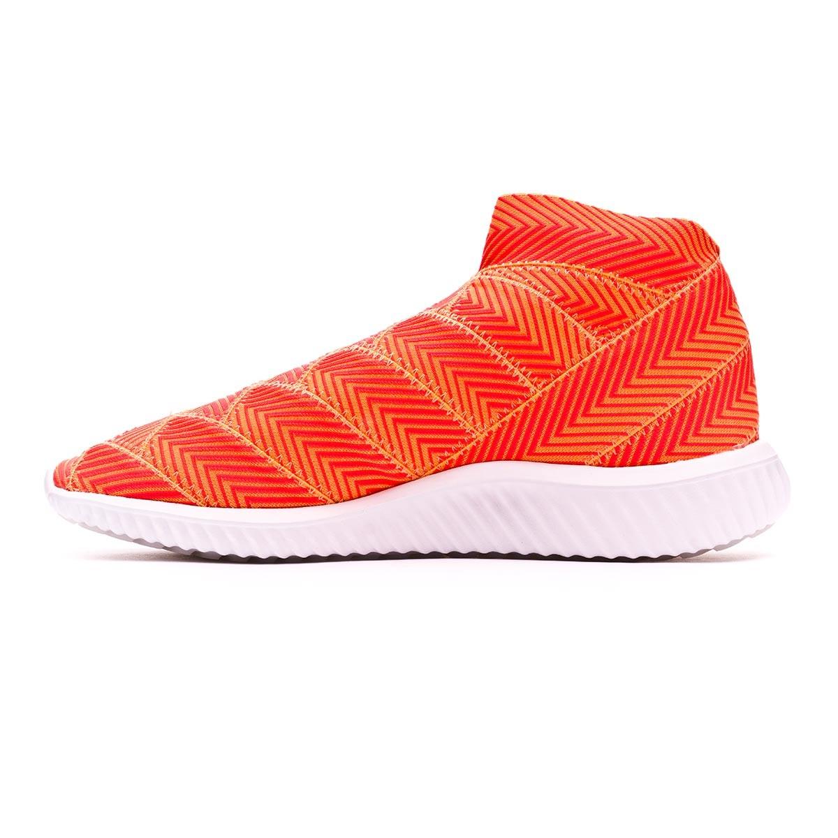 best cheap sale excellent quality Trainers adidas Nemeziz Tango 18.1 TR Zest-Black - Leaked soccer
