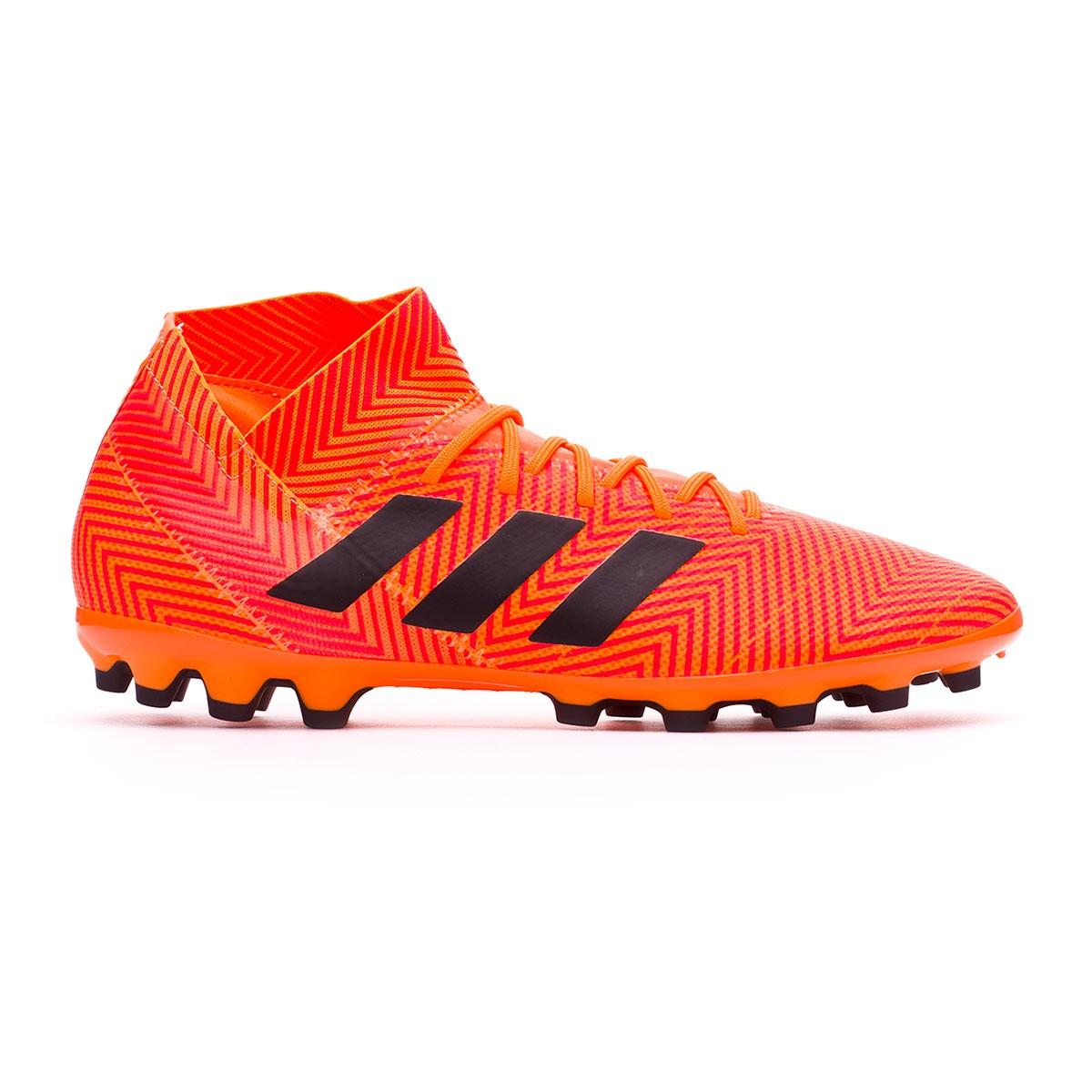 Scarpe adidas Nemeziz 18.3 AG