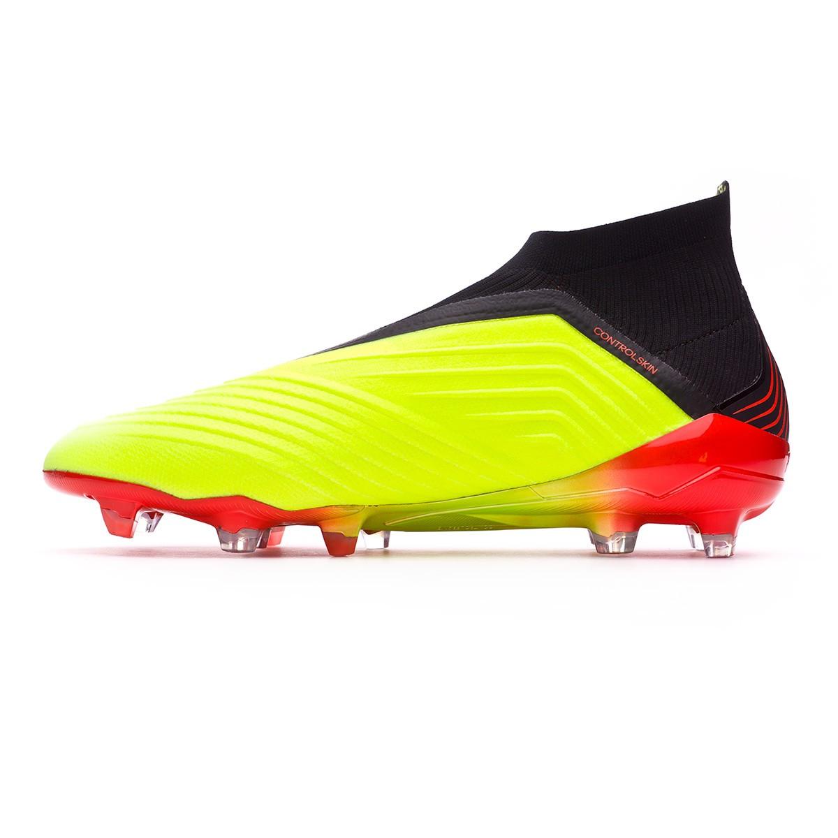 sale botas de futbol adidas predator 5ebfa e3ab6