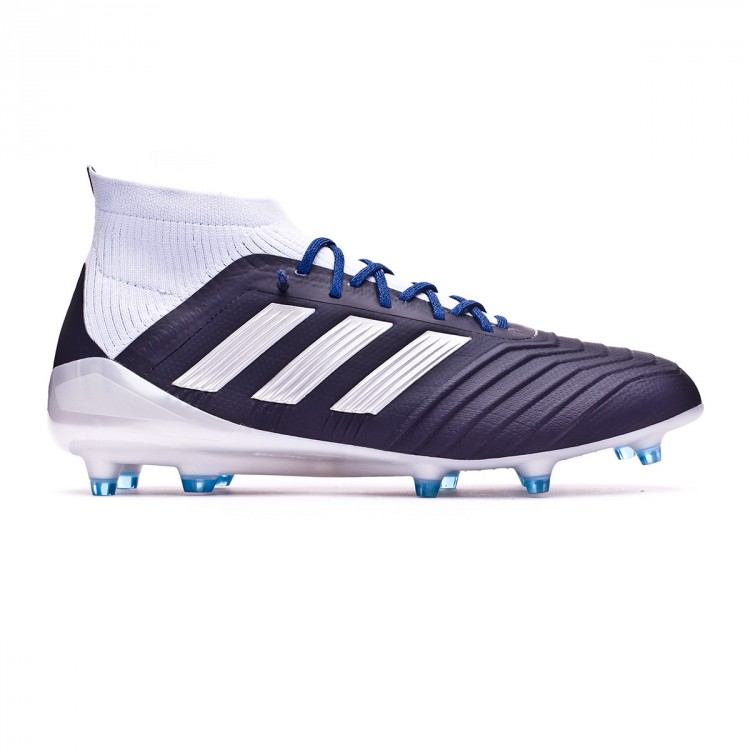 bota-adidas-predator-18.1-fg-mujer-legend-ink-silver-metallic-aero-blue-1.jpg