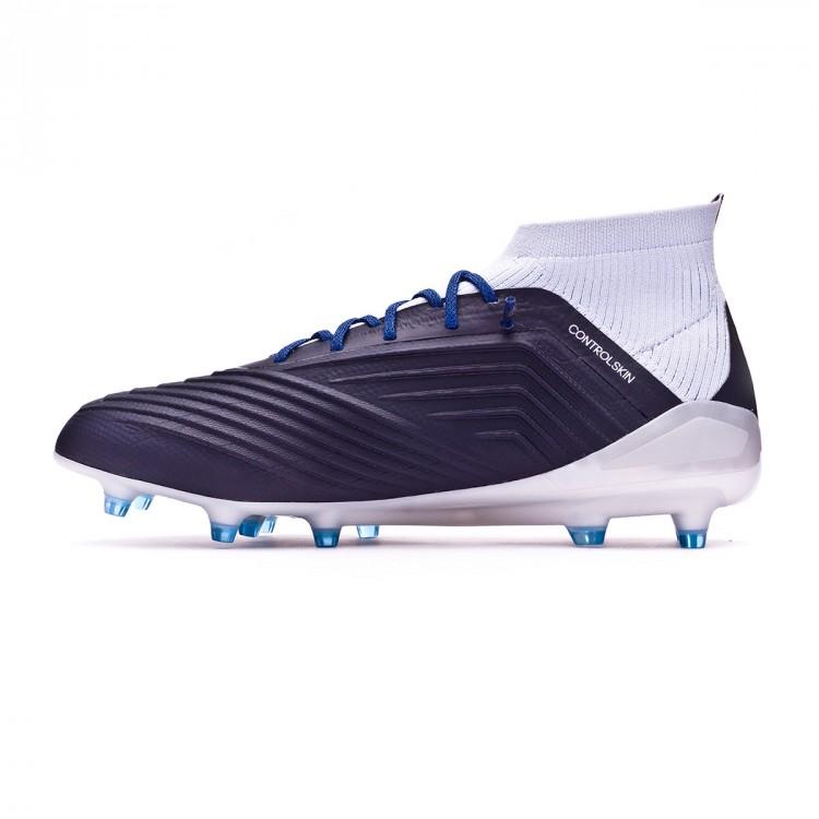bota-adidas-predator-18.1-fg-mujer-legend-ink-silver-metallic-aero-blue-2.jpg