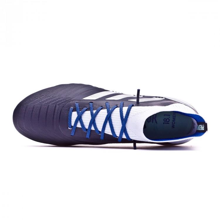 bota-adidas-predator-18.1-fg-mujer-legend-ink-silver-metallic-aero-blue-4.jpg