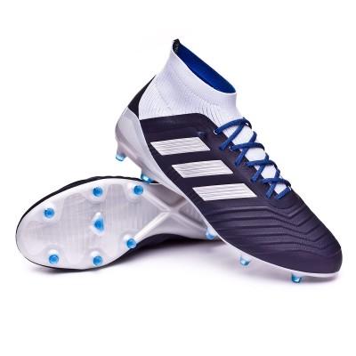 20f9b66e65263 Productos de fútbol para Mujer - Tienda Fútbol Emotion