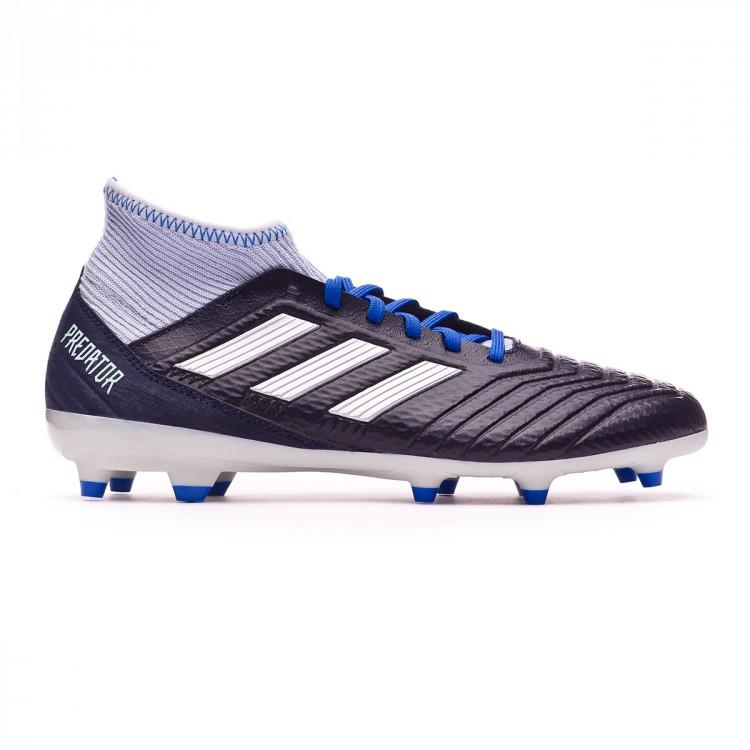 bota-adidas-predator-18,3-fg-mujer-legend-ink-silver-metallic-aero-blue-1.jpg