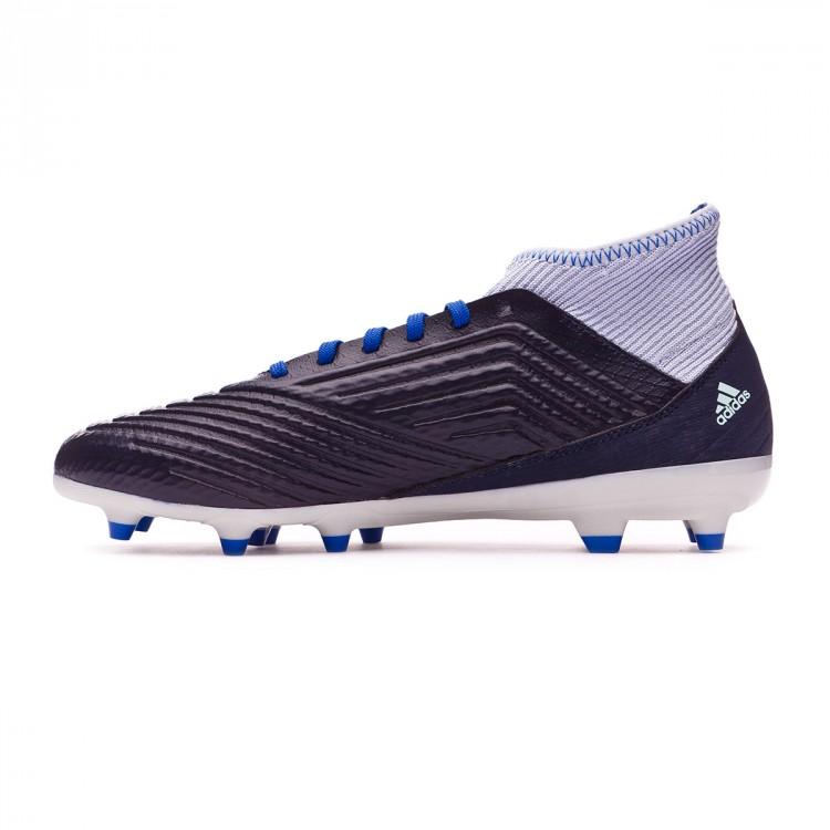 bota-adidas-predator-18,3-fg-mujer-legend-ink-silver-metallic-aero-blue-2.jpg