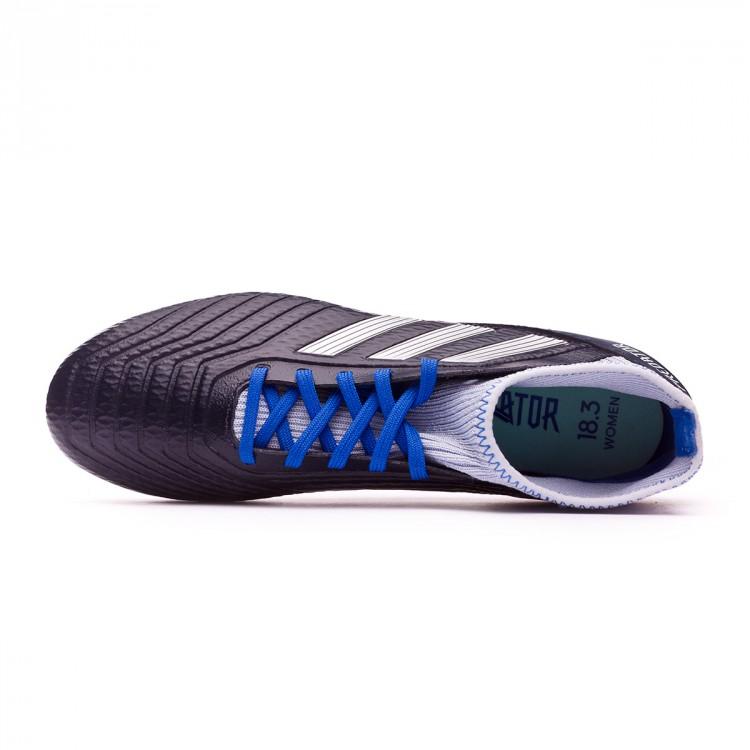 bota-adidas-predator-18,3-fg-mujer-legend-ink-silver-metallic-aero-blue-4.jpg