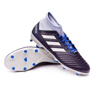 bota-adidas-predator-18,3-fg-mujer-legend-ink-silver-metallic-aero-blue-0.jpg