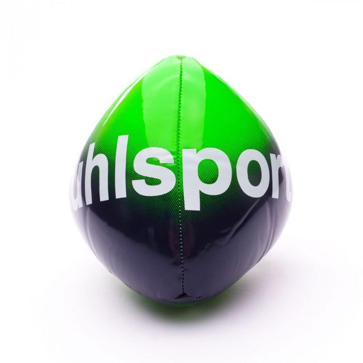 balon-uhlsport-reflex-ball-fluor-green-navy-white-1.jpg