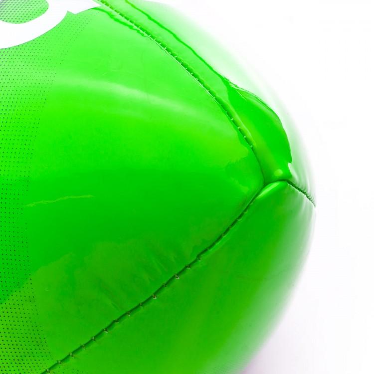 balon-uhlsport-reflex-ball-fluor-green-navy-white-3.jpg