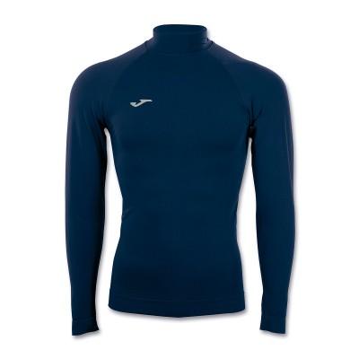 camiseta-joma-termica-ml-brama-classic-marino-0.jpg