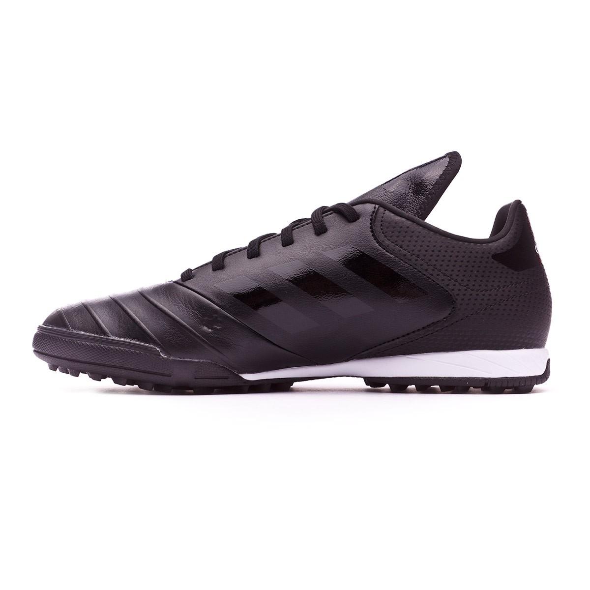 81b6c751d8c Football Boot adidas Copa Tango 18.3 Turf Core black-White - Tienda de fútbol  Fútbol Emotion
