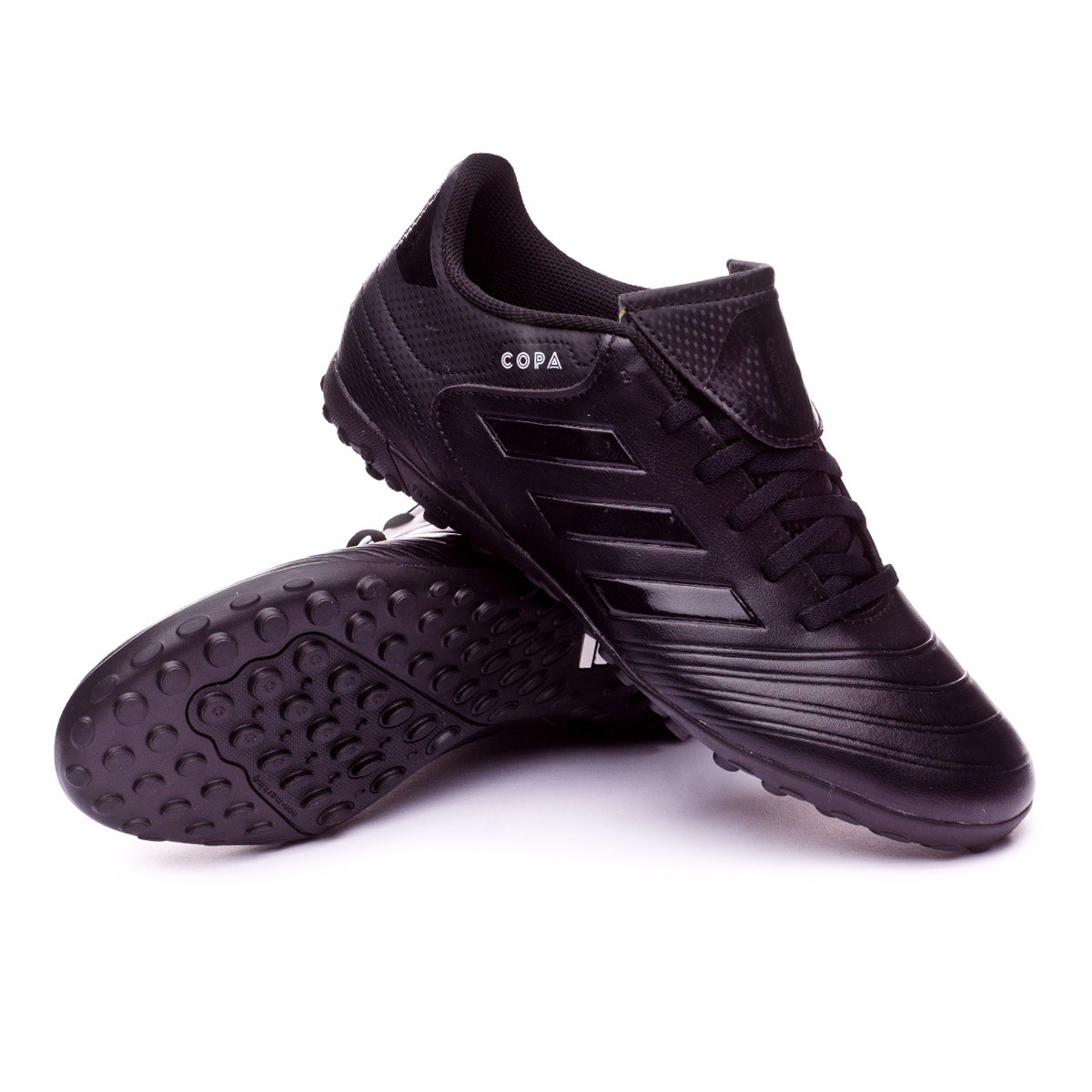 Scarpe adidas Copa Tango 18.4 Turf