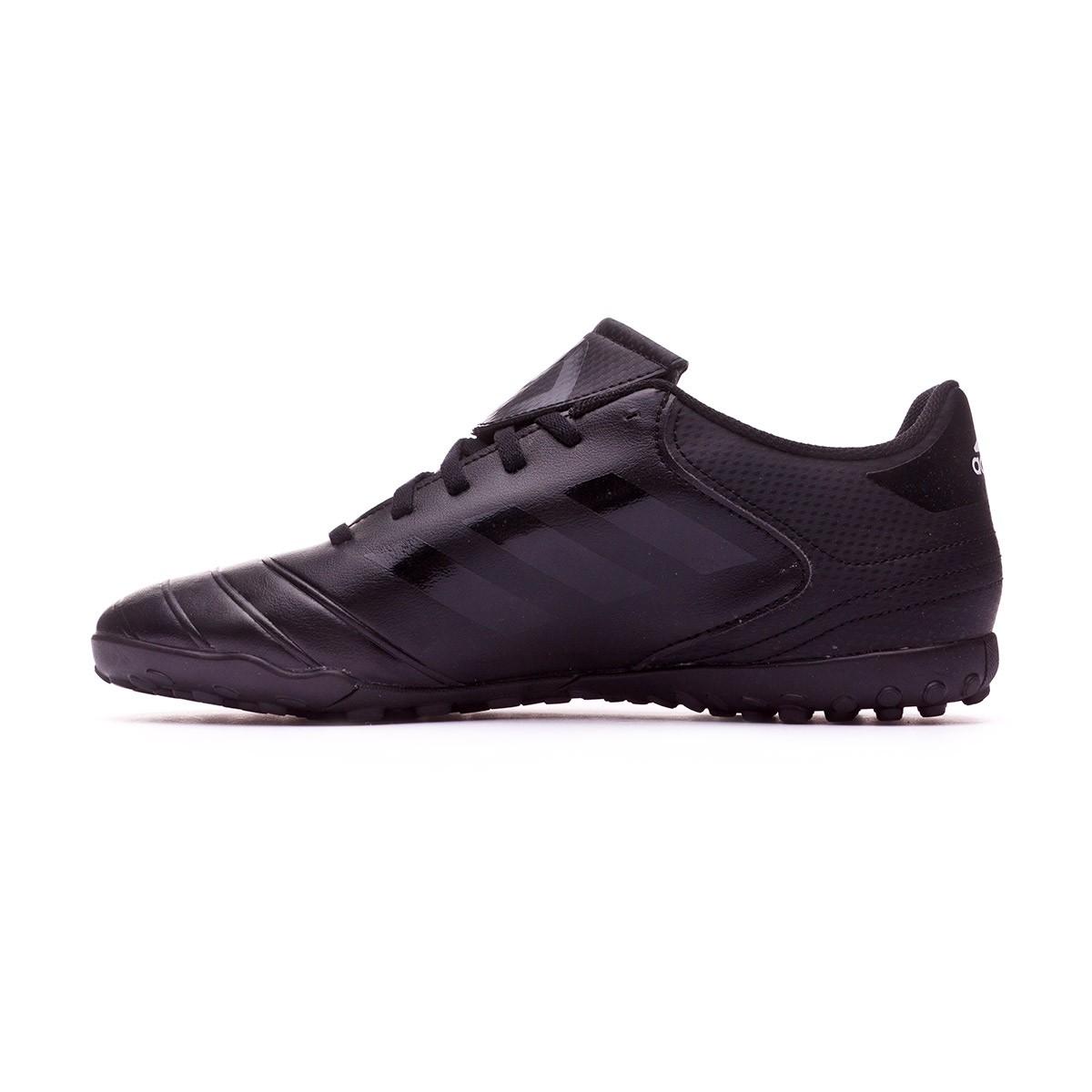 il boot adidas copa tango territorio centro bianco nero