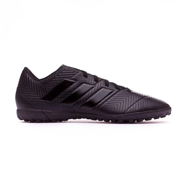 zapatilla-adidas-nemeziz-tango-18.4-turf-core-black-white-1.jpg