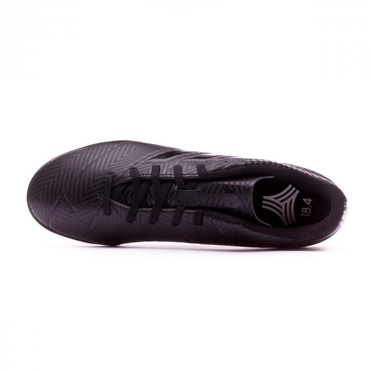 zapatilla-adidas-nemeziz-tango-18.4-turf-core-black-white-4.jpg